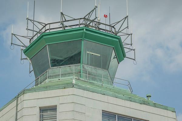 08-15-2019 air museum 04