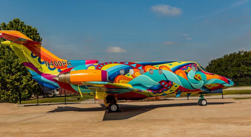 08-15-2019 air museum 12