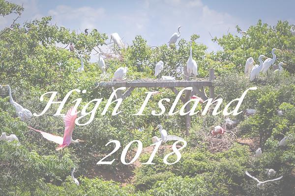 High-Island-2018