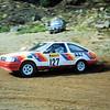 Colin Richardson & Richard Hortin<br /> Pirelli International Rally<br /> (1993)