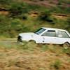 Nigel Harkness<br /> Auldgirth Hill Climb<br /> (1992)
