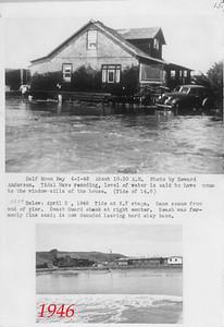 April 2, 1946