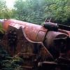 Cannon added in WW II