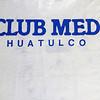 Huatulco-back