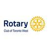 RotaryTorWestShortLogoSquare