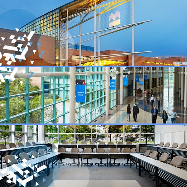 The Annual Rotary 7070 District Conference attracts hundreds of participants from across Ontario. The beautiful BMO Training center in East Toronto, provides an ideal facility for both the general assembly followed by many breakout seminars to learn about specific programs and skills.