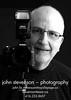 37-John Stevenson CARD