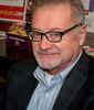 New RTW member Wayne Gibson