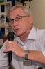 RTW Member Chris O.