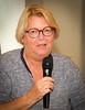 Patti W
