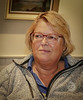 Patti W was commended by Mary Lou for all her efforts and accomplishments in working to found the Etobicoke Collegiate Institute Interact Club a few years ago, along with her many other accomplishments to inspire youth.