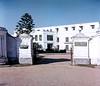 Shanta Bhawan Hospital