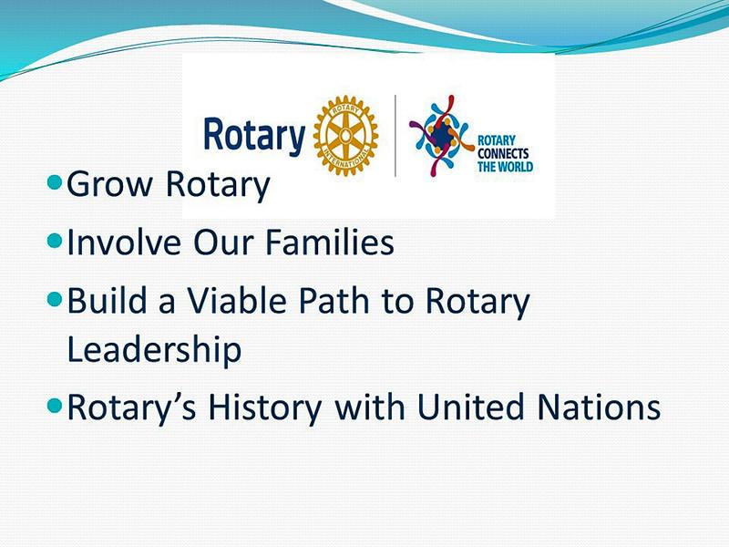 RTW JohnStev Slide3
