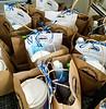 RTW Islington BIA PPE Jun29_20-5