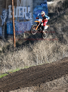 1 21 2018 in Livermore California at Club Moto
