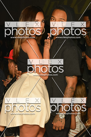 Supperclub Tuesdays 08.26.14