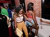 """Location: 7HUNDRED; 700 SW BLVD Kansas City, MO <br /> Photographer: Tank, SwagFoto.com  <br /> Prints Available At: <a href=""""http://www.swagfoto.com"""">http://www.swagfoto.com</a>"""
