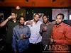 "Location: 7HUNDRED; 700 SW BLVD Kansas City, MO <br /> Phone: 816.221.7700 Email: info@7hundredkc.com <br /> Photographer: Tank, J. Emile Photography <br /> <a href=""http://www.fb.com/photosbytank"">http://www.fb.com/photosbytank</a>"