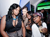 "Location: Eighteen22 Ultra Lounge <br /> 1822 Main Street, Kansas City, MO <br /> Phone: 816.472.8400 <br /> Photographer: Tank, SwagFoto.com <br /> Prints Available At: <a href=""http://www.swagfoto.com"">http://www.swagfoto.com</a>"