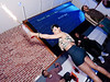 "Location: 7HUNDRED; 700 SW BLVD Kansas City, MO <br /> Phone: 816.699.1547 web: 7hundredkcmo.com  <br /> Photographer: Tank, SwagFoto.com  <br /> Prints Available At: <a href=""http://www.swagfoto.com"">http://www.swagfoto.com</a>"