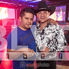 AUG 27: Alerta Zero & Oscar Padilla