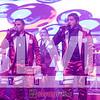 DEC 10: Banda La Costena