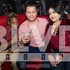 DEC 16: Kaliente Saturdays -- DJ Rez & DJ Zammy