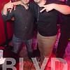 DEC 30: Kaliente Saturdays -- DJ Rez & DJ Zammy