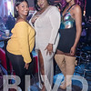 DEC 8: SLAY: Ladies Night | Be Bad Edition