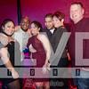 DEC 9: Kaliente Saturdays -- DJ Rez & DJ Zammy