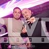 JAN 13: Kaliente Saturdays -- DJ Rez & DJ Zammy