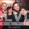 JAN 6: Kaliente Saturdays -- DJ Rez & DJ Zammy