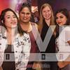 NOV 18: Kaliente Saturday's