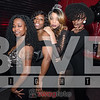NOV 24: The BLAK Out: All BLACK Everything Event