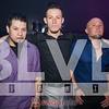 NOV 25: Kaliente Saturdays -- DJ Rez & DJ Zammy