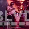 OCT 19: Banda Blanca