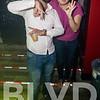 OCT 21: Kaliente Saturdays w/ DJ REZ & DJ ZAMMY