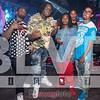 SEP 15: Black Youngsta
