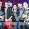 SEP 16: Kaliente Saturdays w/ DJ REZ & DJ ZAMMY
