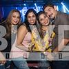 SEP 23: Kaliente Saturdays w/ DJ REZ & DJ ZAMMY