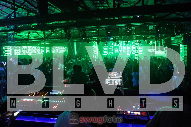 SEP 30: Kaliente Saturdays w/ DJ REZ & DJ ZAMMY