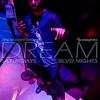 TRINA LIVE   BLVD NIGHTS   SATURDAY MAY 2ND