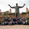 South Africa-5009