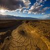 Desert Wash