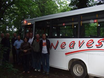 2006_0320Norfolk0060