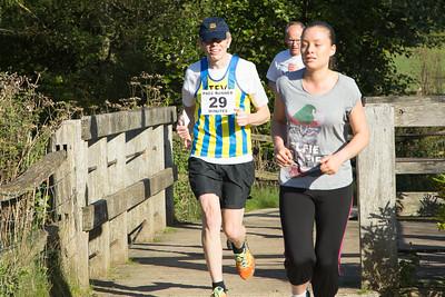20150926-TW-Park-Run-0142