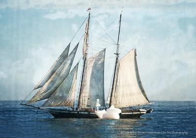 Tall Ships Outing  – Dana Point, Sept. 6, 2013