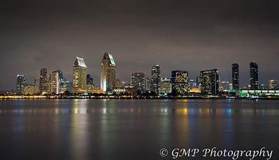 San Diego-3