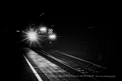 BW Train res