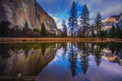 Yosemite 2-22-2015